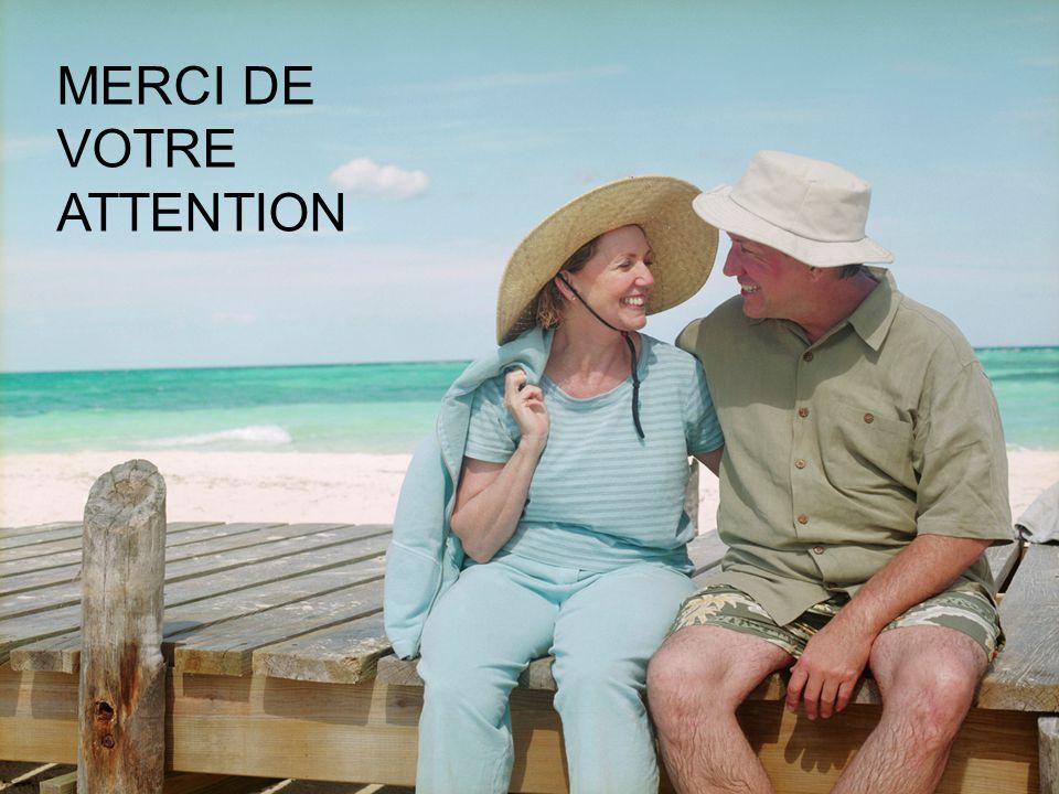 06/06/2014Douleur et Cancer IFSI Montbéliard Janvier 2009 C.Roy C.Colli 43 MERCI DE VOTRE ATTENTION