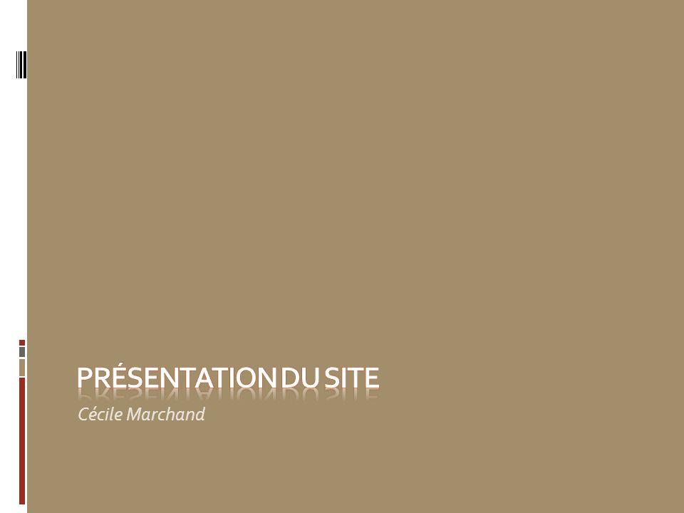 Découpage du projet web Définition du projet Ebauche du cahier des charges Arborescence Définition et validation du projet Cadrage et conception Contenu éditorial Création & conception Ergonomie Production Production des médias Intégration html Animations et interactivité Développement Ingénierie Tests de fonctionnalités Mise en ligne