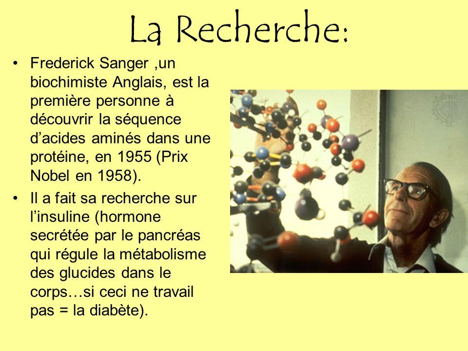 Lipide Une grande molécule non-polaire qui nest pas soluble dans leau.