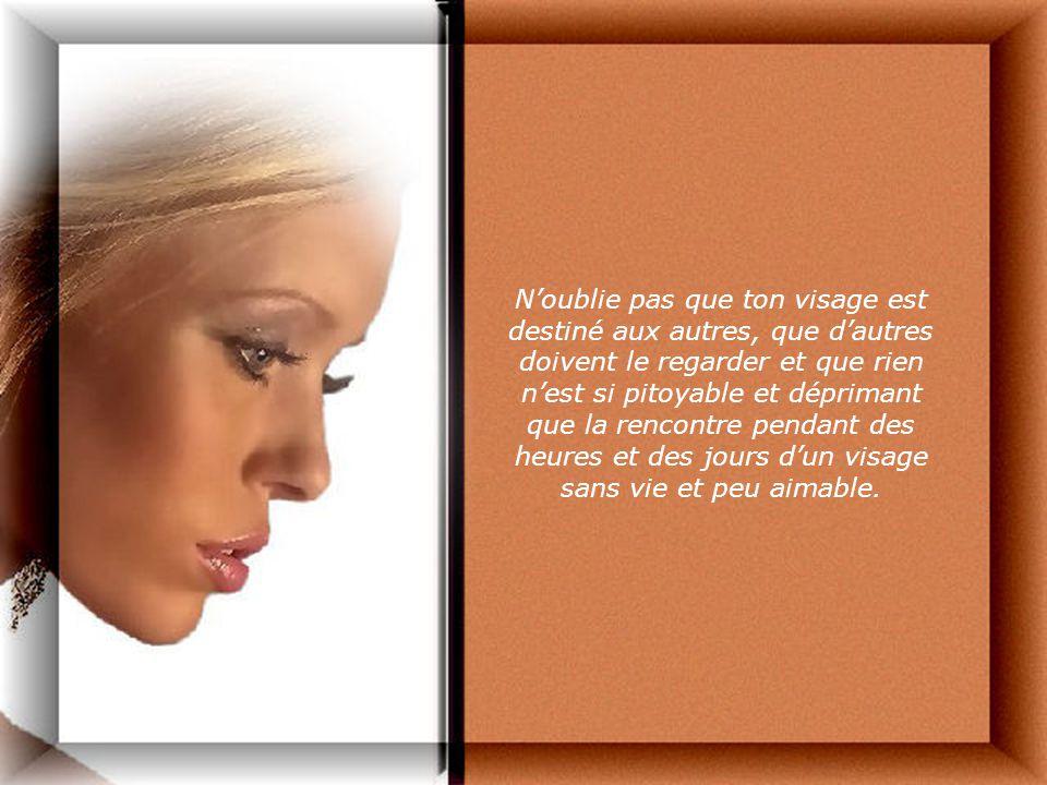 Création: Sérénité http://www.chezserenite.com Auteur: Phil Bosmans Musique: An easy peace Arrangement musical: Mic-Arts©