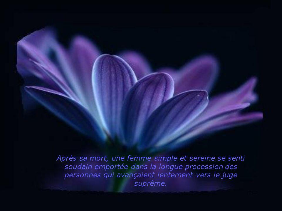 Création: Sérénité© http://www.chezserenite.com Musique: Dying of love Arrangement musical: Micarts© Auteur: Bruno Ferrero