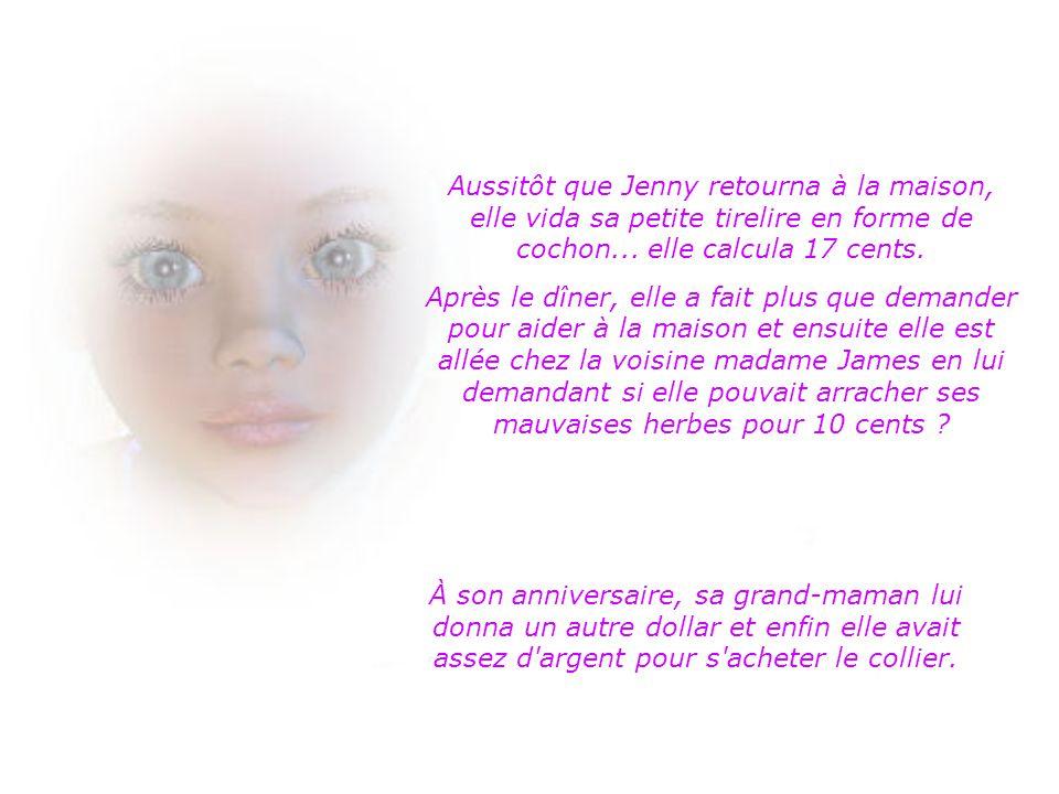 Création: Sérénité© http://www.chezserenite.com/ Ce merveilleux texte ma été envoyé par Josée, une amie du net.