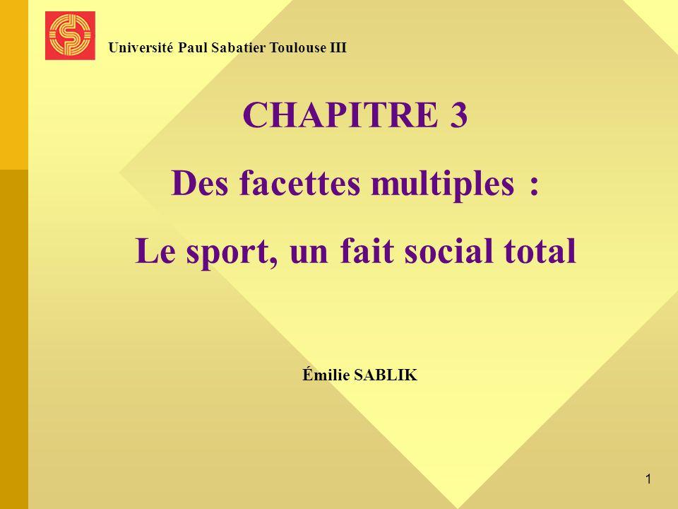 2 Introduction Marcel Mauss (sociologue neveu dÉmile Durkheim).