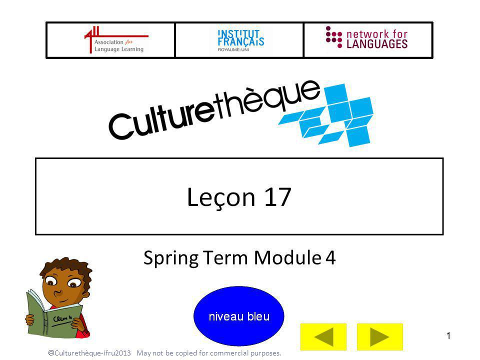 11 le Centre Pompidou