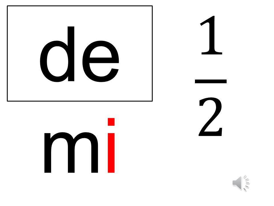 midimidi