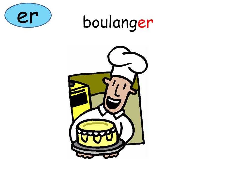 boulanger er