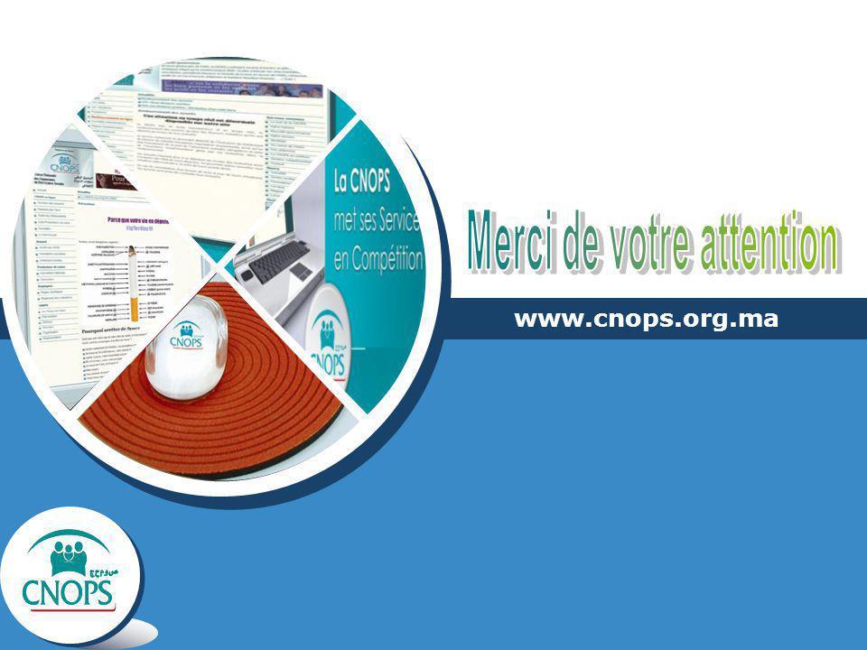 www.cnops.org.ma