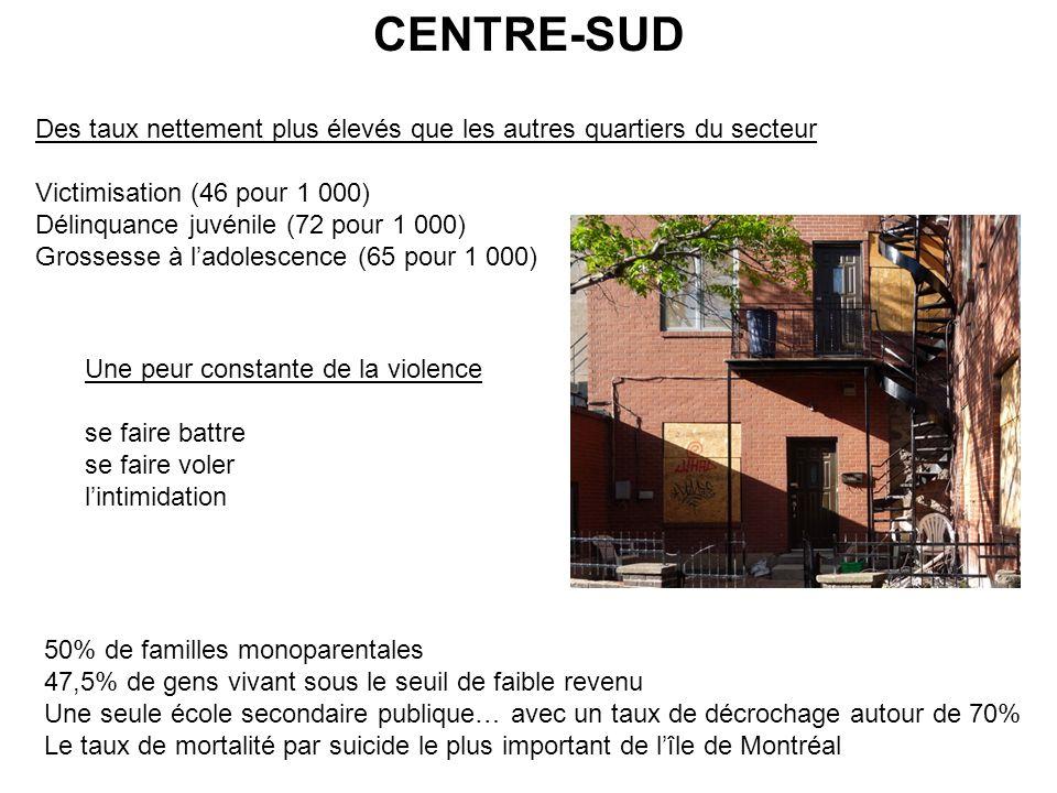 PORTRAIT DE LÉCOLE GARNEAU 2007-2008 Indice de défavorisation de lécole Garneau Rang décile (SFR) : 10 Rang décile (IMSE) : 10 PERSONNEL En ce moment, 25% du personnel enseignant sont des hommes.