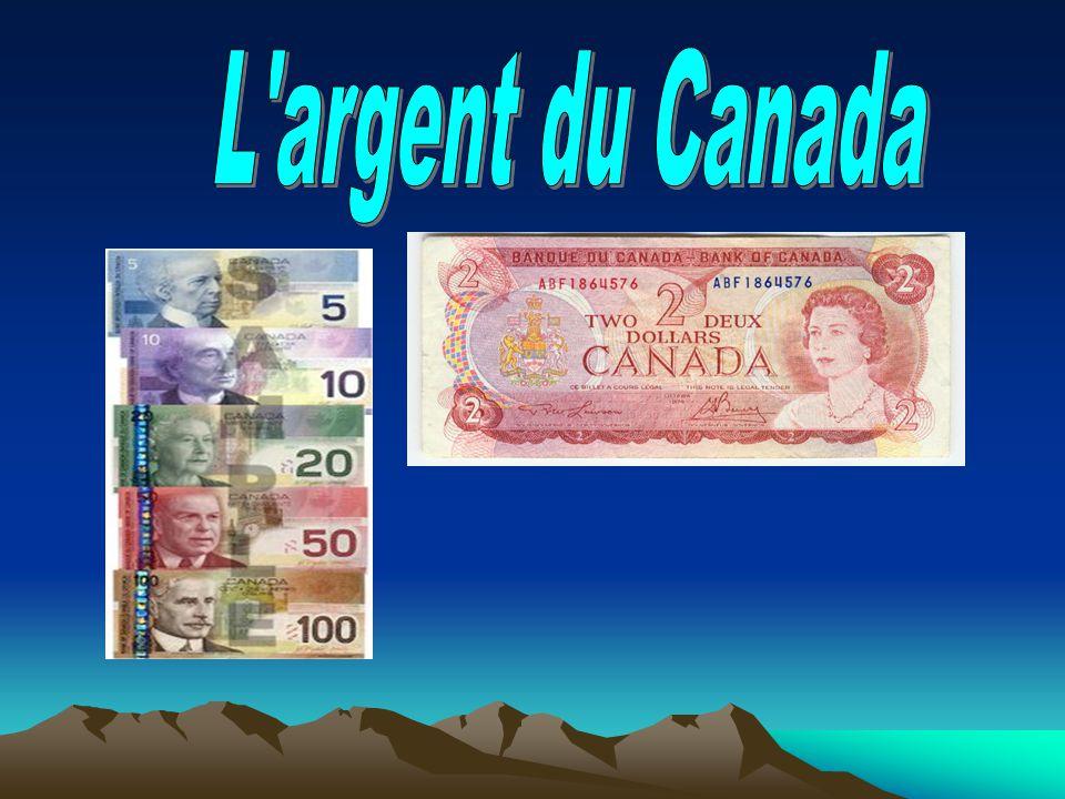Le Castor est un symbole important illustrant le passé du Canada.