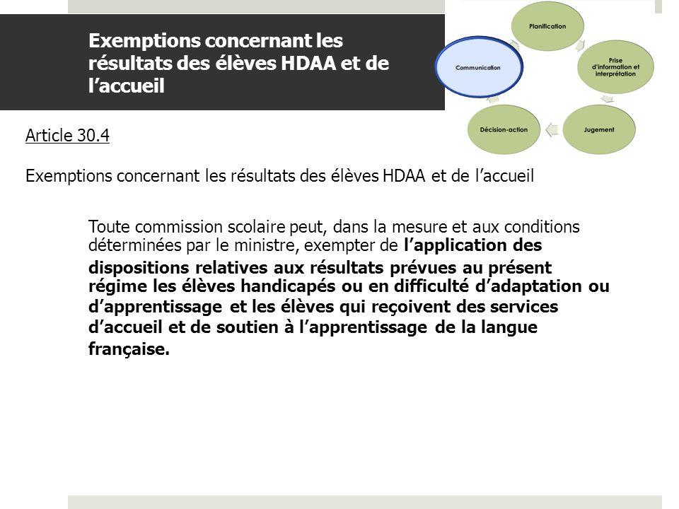 BDGAP-RI- Document de travail Cadres dévaluation des apprentissages