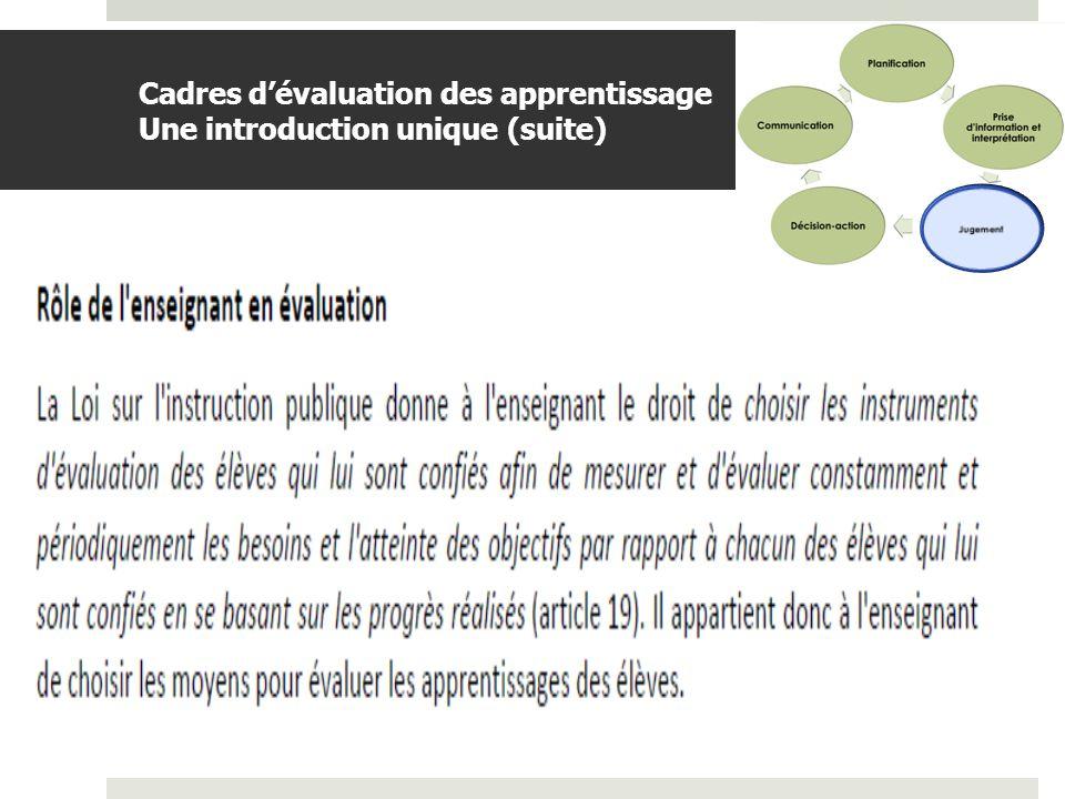 BDGAP-RI- Document de travail Loi sur linstruction publique Obligations de lenseignant