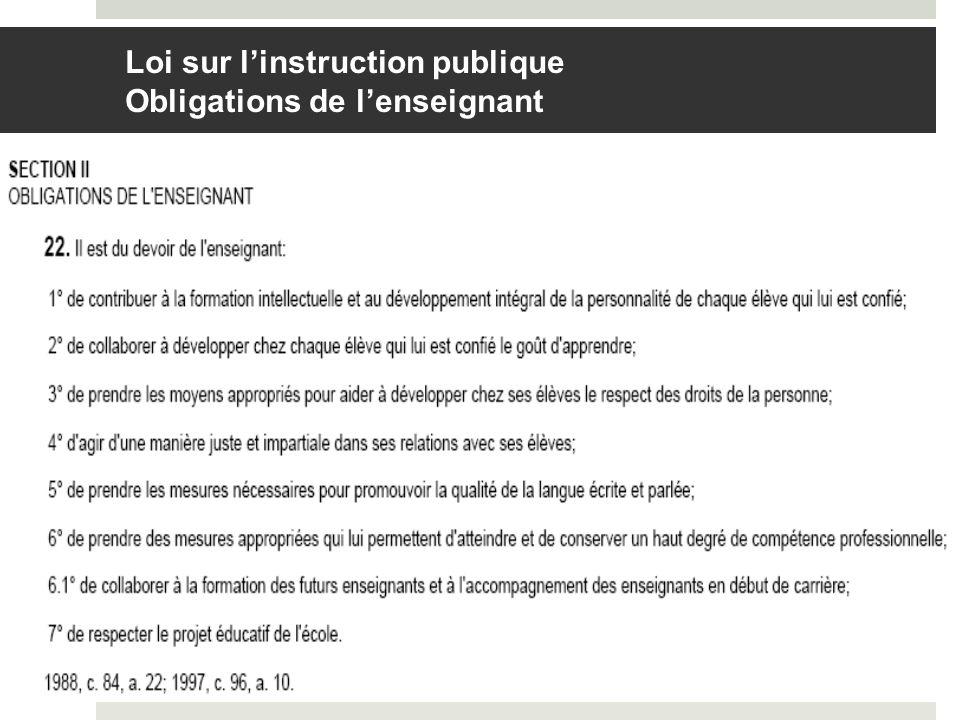 BDGAP-RI- Document de travail Cadres dévaluation des apprentissages Une structure unique