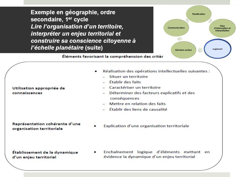 BDGAP-RI- Document de travail Des hyperliens sur la version Web des cadres dévaluation Les éléments favorisant la compréhension des critères dévaluation seront disponibles dans un hyperlien en cliquant sur le critère.