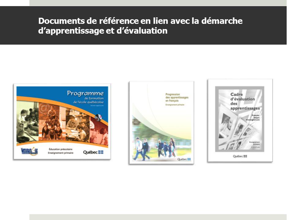 BDGAP-RI- Document de travail Modifications apportées au Régime pédagogique à partir du 1er juillet 2011