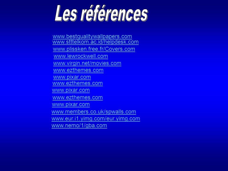 www.bestqualitywallpapers.com www.stttelkom.ac.id/helpdesk.com www.plissken.free.fr/Covers.com www.lewrockwell.com www.virgin.net/movies.com www.ezthe