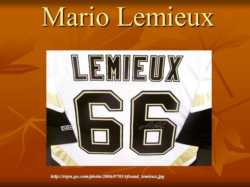 Mario Lemieux http://espn.go.com/photo/2006/0703/vfound_lemieux.jpg