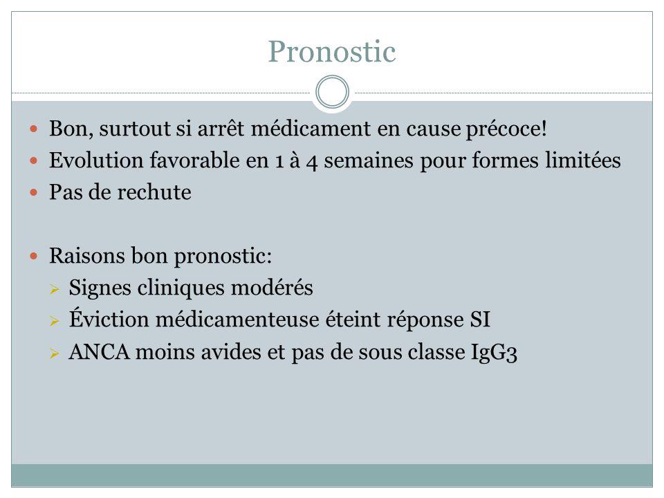 Take home message Savoir y penser!.