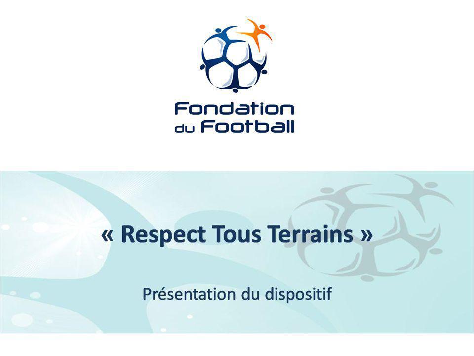 Mission : Promouvoir une vision citoyenne du football, en rappeler les vertus éducatives et encourager lintégration du développement durable dans le football.