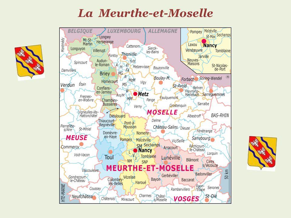 MEURTHE-ET-MOSELLE LA LORRAINE 1-2 FRANCE 6 juin 2014 FRANCE Musical & Automatique Mettre le son plus fort