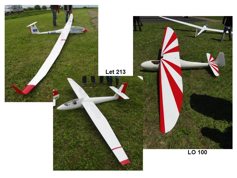 LO 100 Let 213