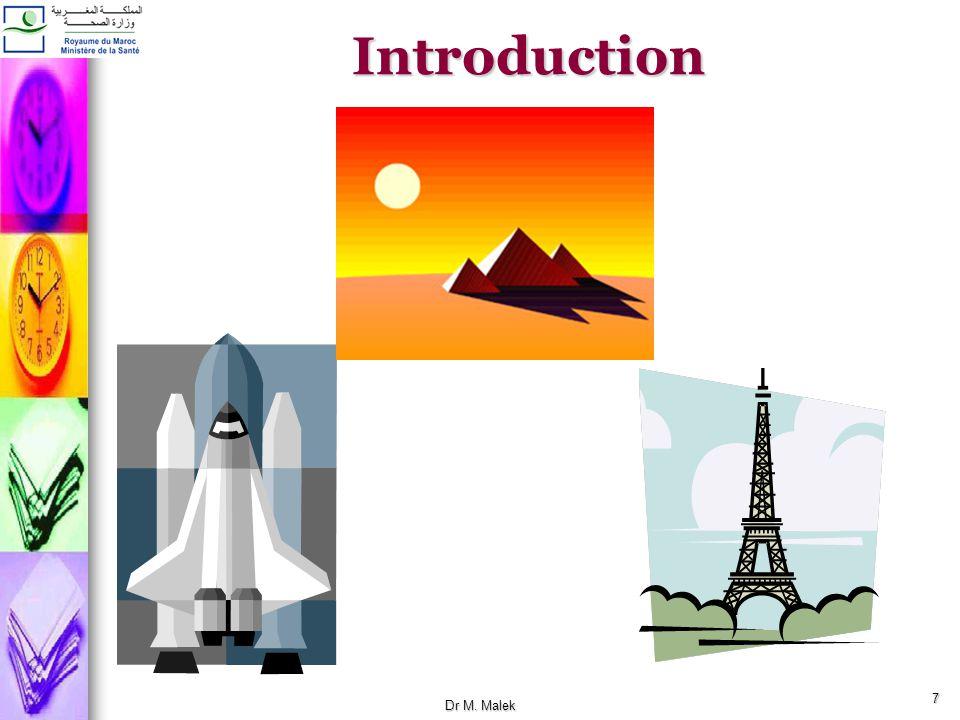 6 Plan du cours Introduction La phase délaboration dun projet La phase de planification du projet La phase dexécution La phase de clôture Les outils :
