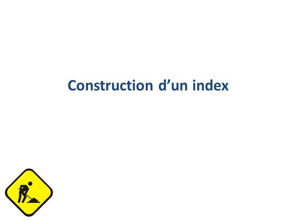 Indexation et Recherche d Information Indexation Xavier Tannier Recherche de proximité Souvent les recherches de groupes de mots sont implicites.