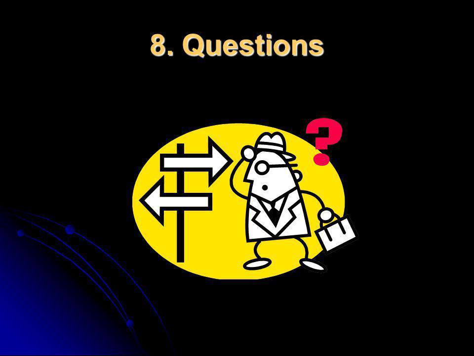 7. Renseignements divers 7. Renseignements divers Sorties (feuille sondage à venir) Sorties (feuille sondage à venir) Autorisation photo (feuille) Aut