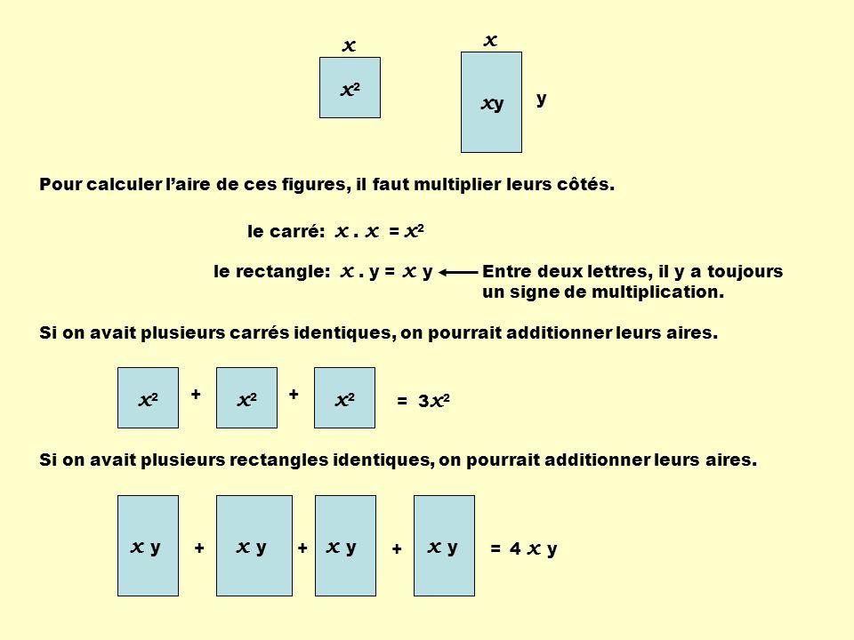 Une base affectée de lexposant 0 est toujours égale à 1.