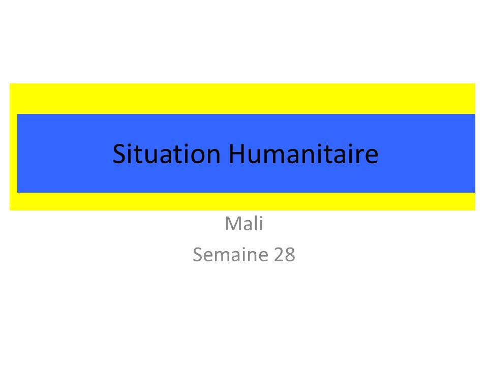 STRATÉGIE ET MISE EN ŒUVRE Formation/briefing des agents de recensement et de distribution.