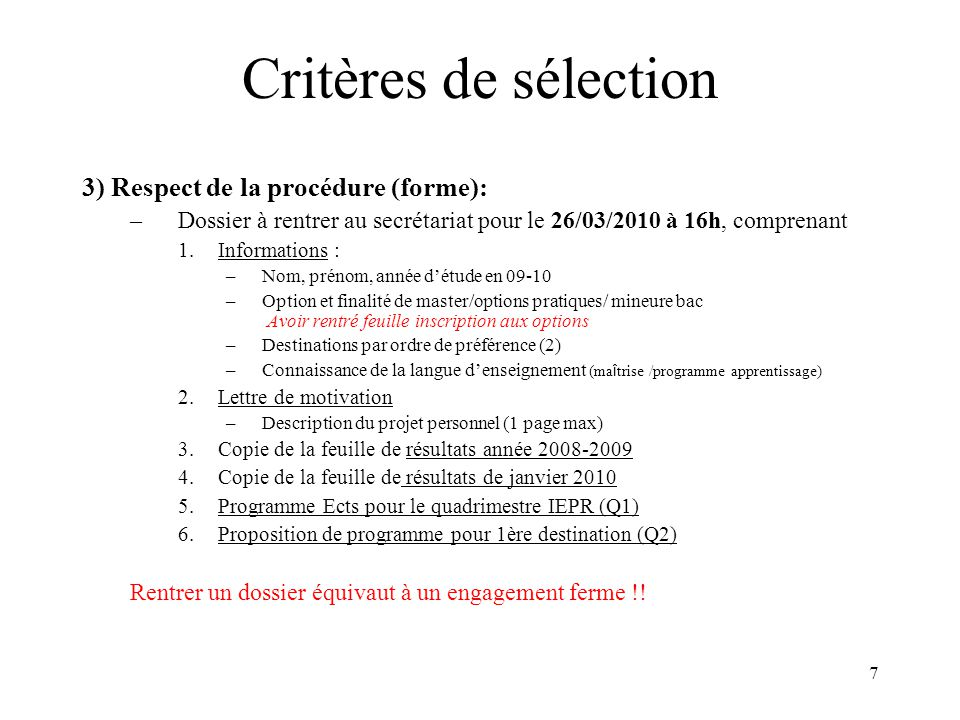 28 Cours de langue ILV