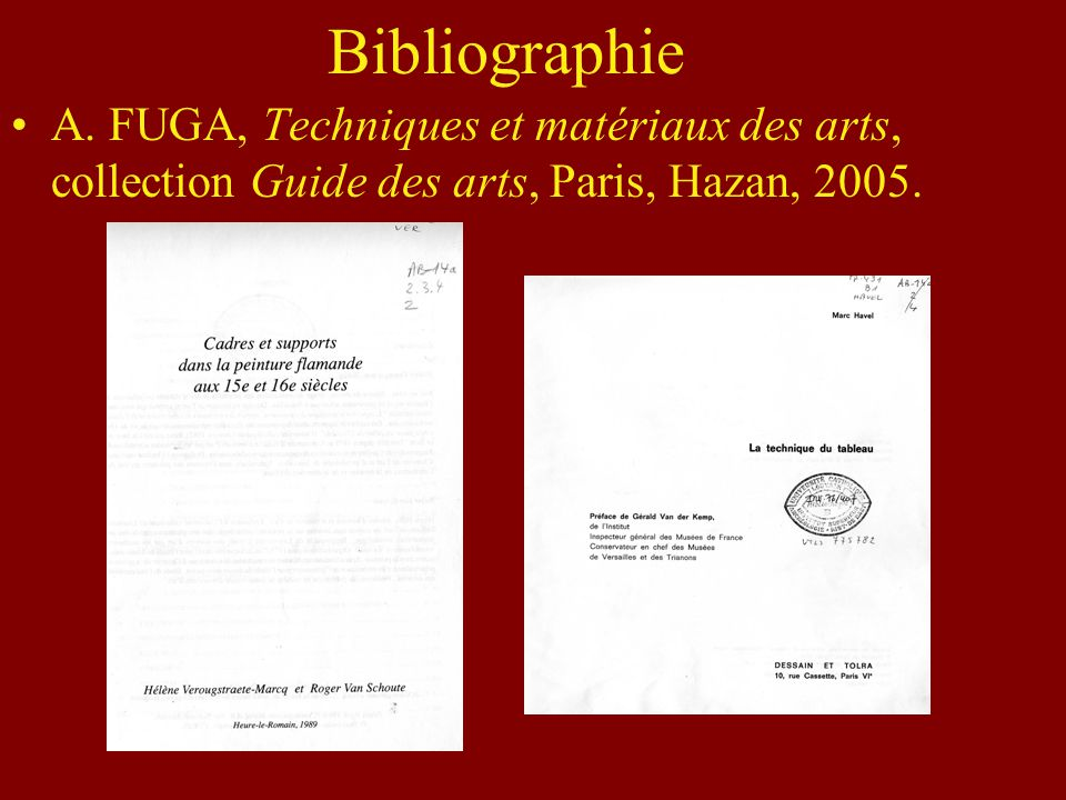 ARKE 1171 TECHNOLOGIE Prof. Philippe Bragard UCL/ARKE/ARKM 2004-2005