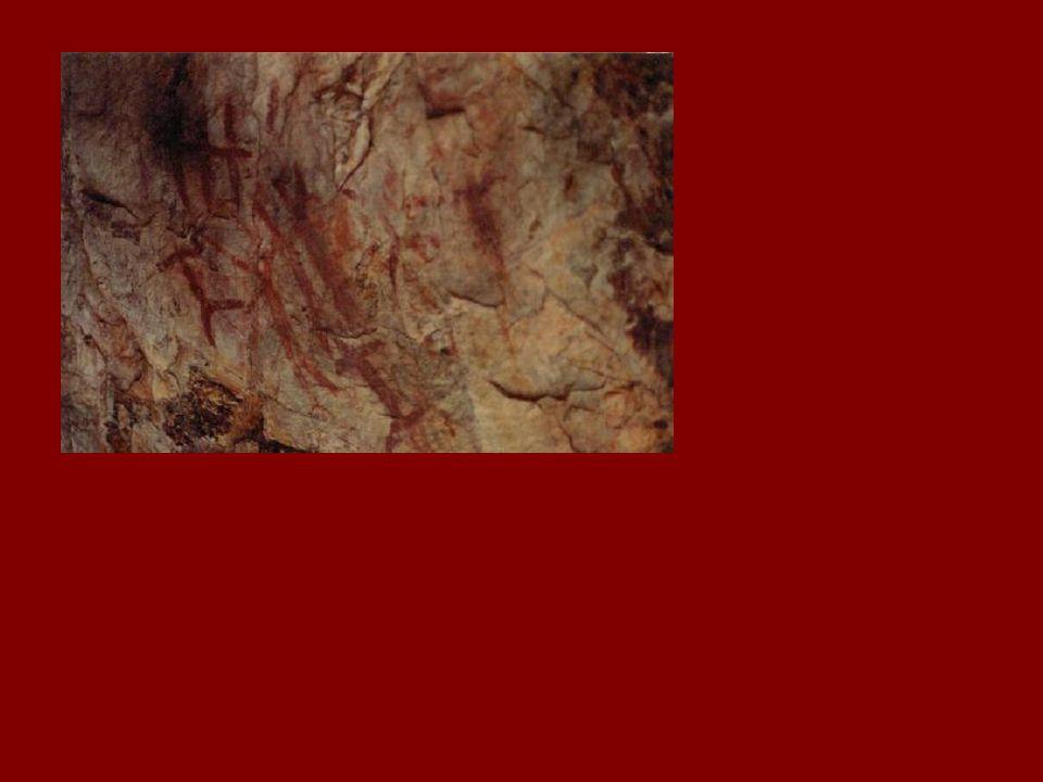 Peinture de vase grec : gravure préparatoire