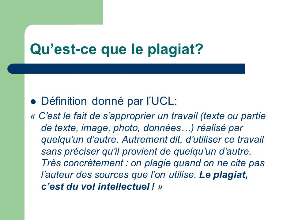 Evaluer les sources : http://sites.uclouvain.be/infosphere/sciences_h umaines/module7/conclusion.html# Citer les sources : http://sites.uclouvain.be/infosphere/sciences_h umaines/module7/citer1.html