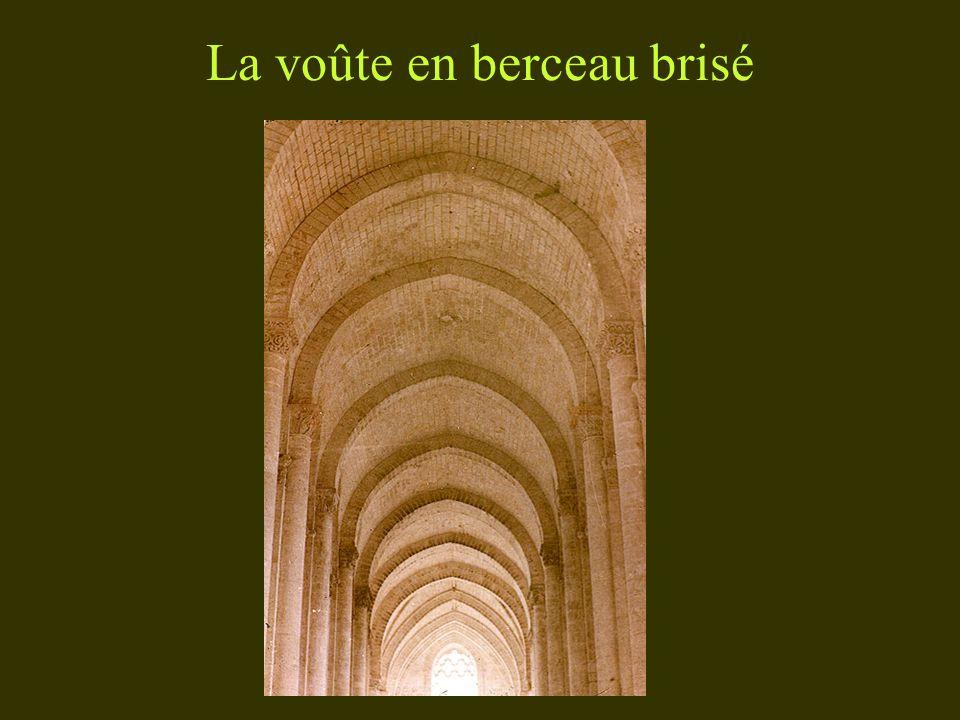 Les renforts : le métal, la chaine intérieure, Bourges