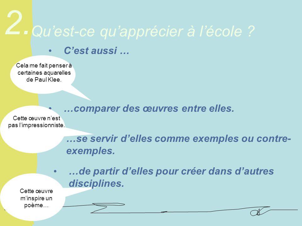 Joan Miro http://www.spanisharts.com/history/del_impres_s.XX/arte_sXX/imagenes/miro.jpg