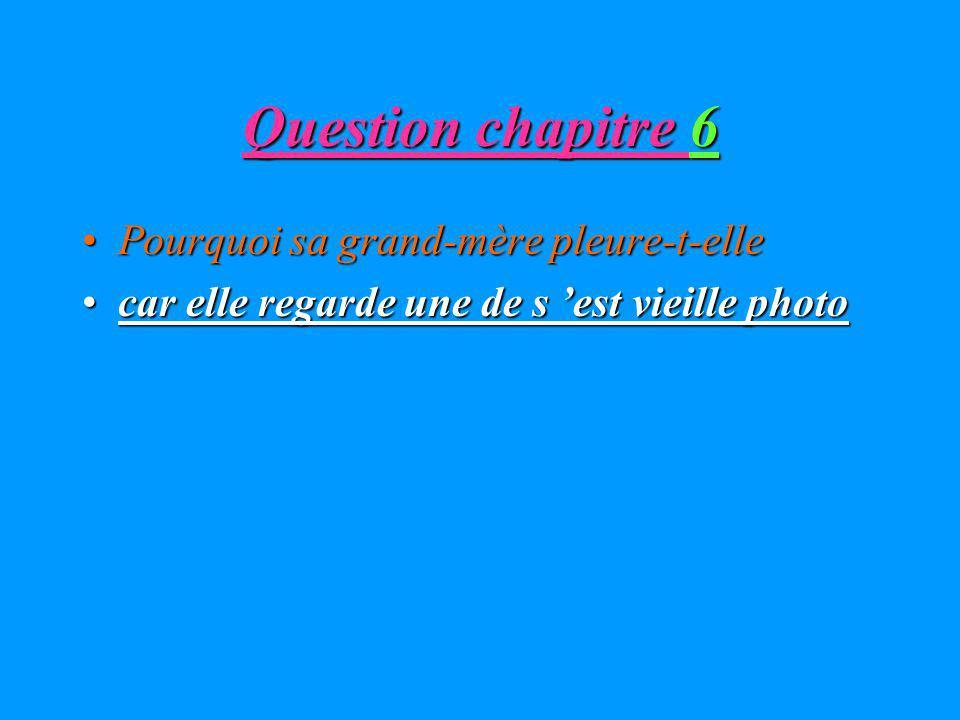 Questions chapitre 5 Qu est-ce que M.Arthur trace par terre?Qu est-ce que M.Arthur trace par terre? Un cœurUn cœur Avec quel objet fait-il ce dessin ?