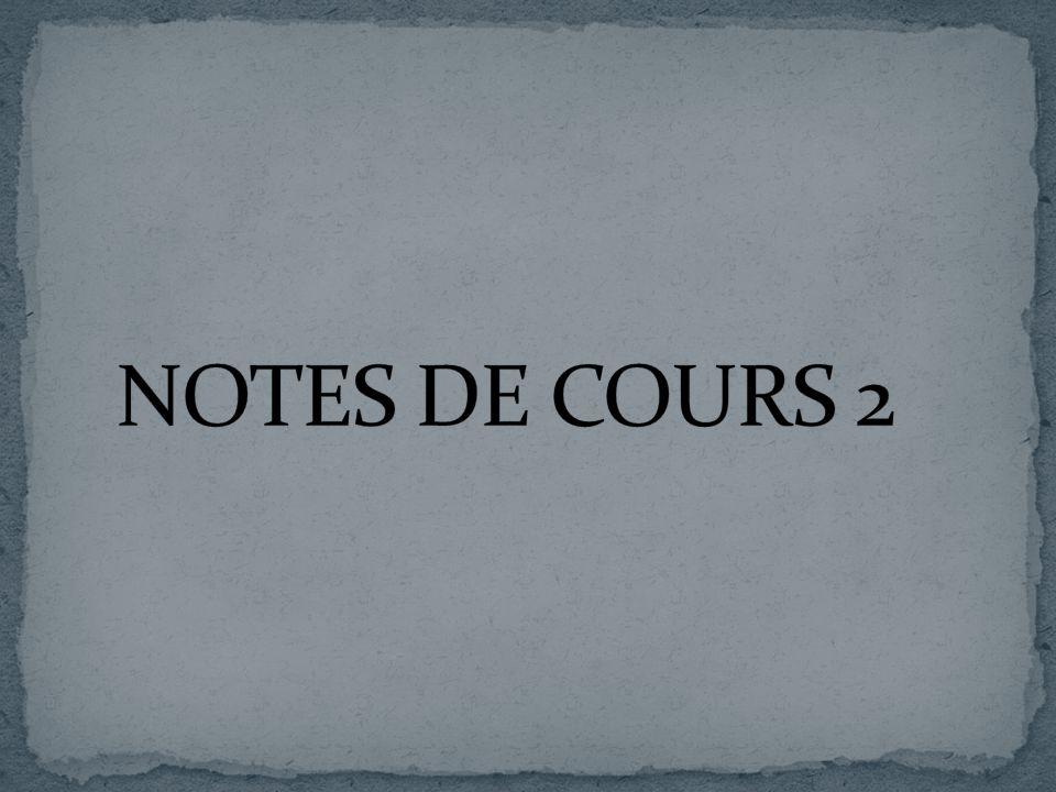 A) Les fourrures Lexploitation de la fourrure favorisera létablissement permanent des Français en Nouvelle-France.
