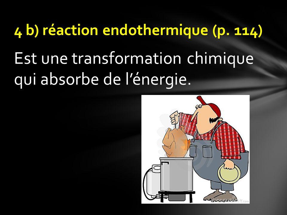 5a)Lhorizon du sol (p.