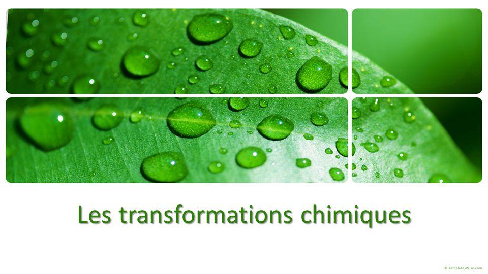 La synthèse de composition Est une réaction au cours de laquelle deux ou plusieurs réactifs se combinent pour former un nouveau produit.
