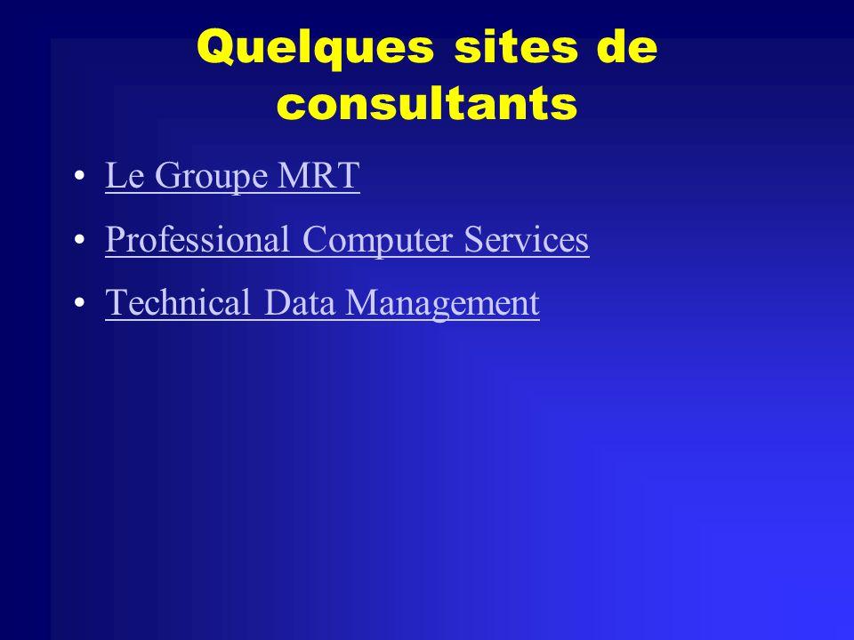 Critères de sélection des logiciels comptables Est-ce que le fournisseur est financièrement solide.