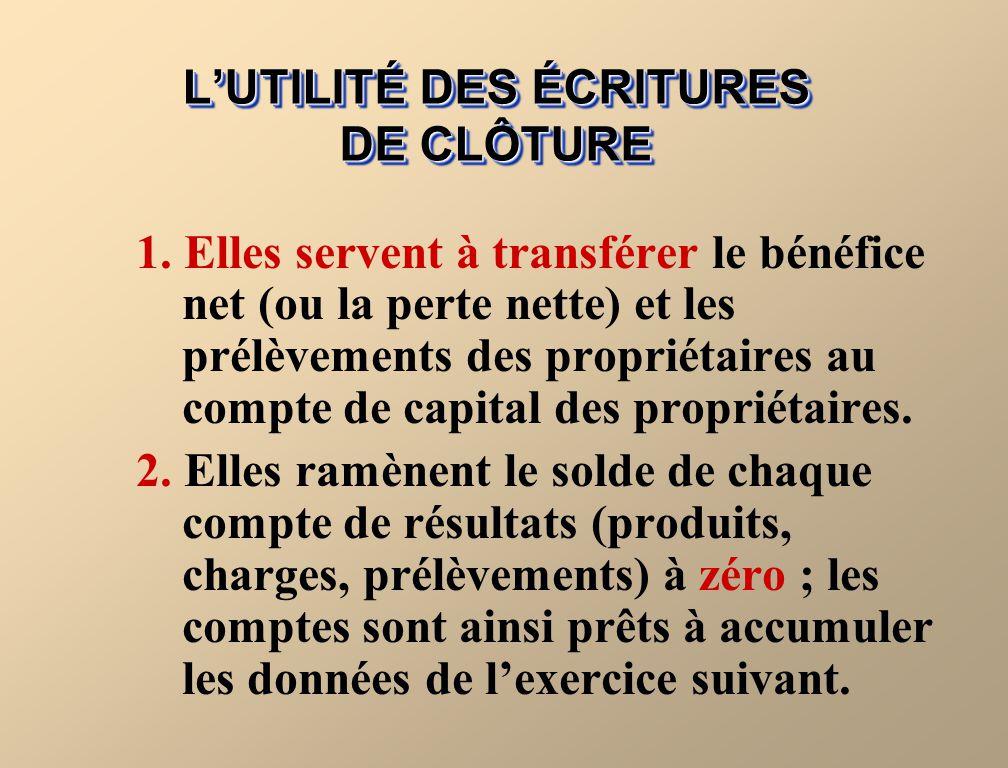 FIGURE 4-1 LA PRÉPARATION DUN CHIFFRIER FIGURE 4-1 LA PRÉPARATION DUN CHIFFRIER 1.