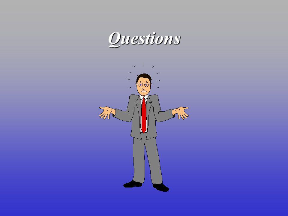 La fonction finance soutient les autres fonctions, les aide à atteindre leurs objectifs Elle les subit aussi (elle doit gérer les conséquences financières de leurs décisions)