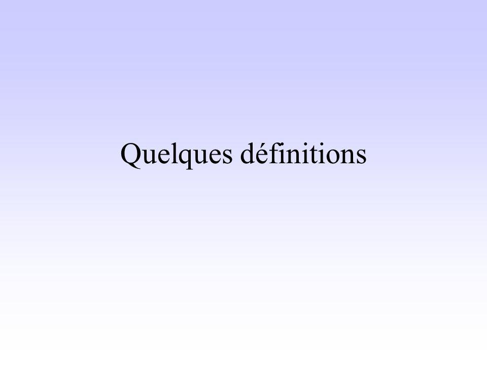 Marketing: définition Processus de planification et de mise en œuvre de la conception, du prix, de la promotion et de la distribution didées, de biens et services, permettant de créer des échanges en cohérence avec des objectifs individuels et organisationnels.
