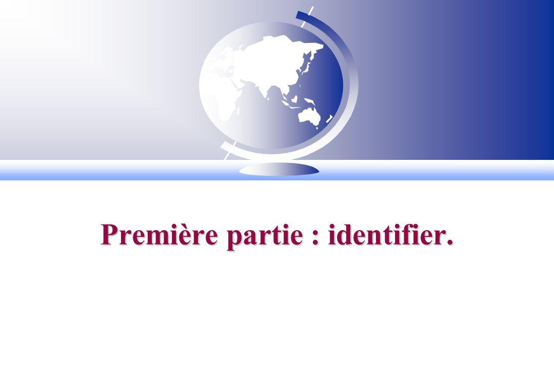 ©Patrick OCHS - Décembre 2001 Marché de la santé.