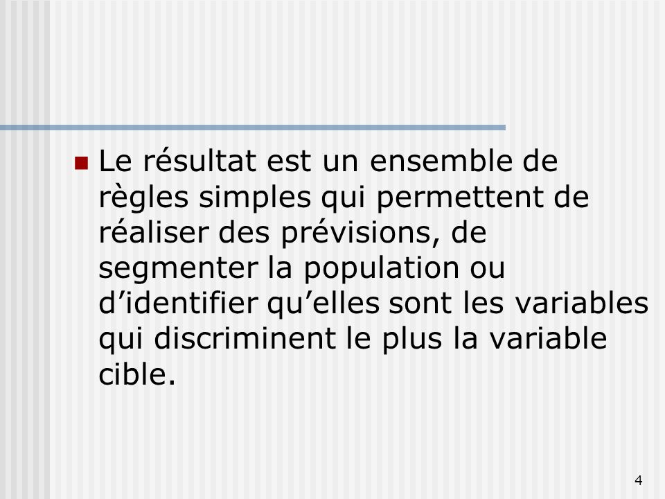 5 Exemple