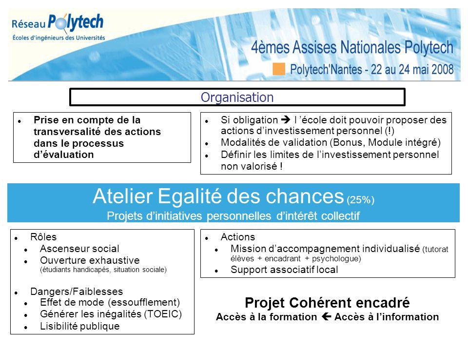 PLAGIAT & FRAUDE Plagiat - prévention, p.ex.