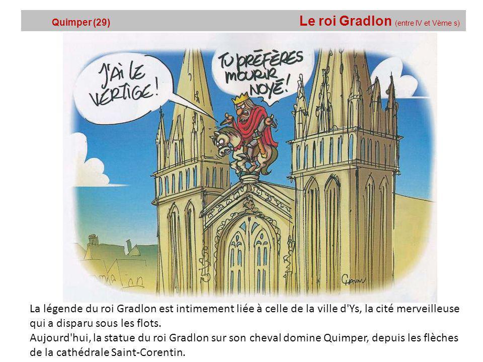 Saint-Méen-le-Grand (35) Louison Bobet (1925-1983) Le champion cycliste (3 Tours de France) a aussi bien réussi sa carrière que sa reconversion (chef d entreprise).