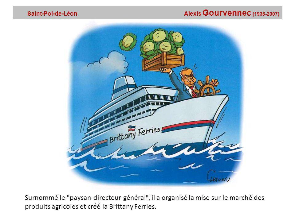 Pontchâteau (44) Jacques Demy (1931-1990) Les Parapluies de Cherbourg ou Les Demoiselles de Rochefort. Les films du cinéaste nantais Jacques Demy ont