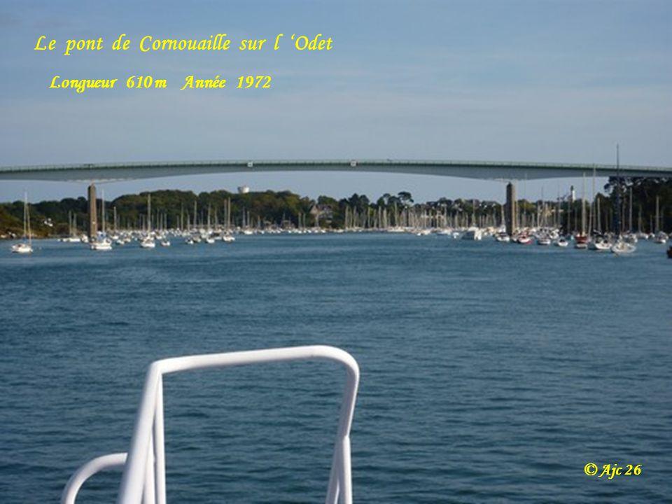 Rencontre avec un bateau sablier © Ajc 26