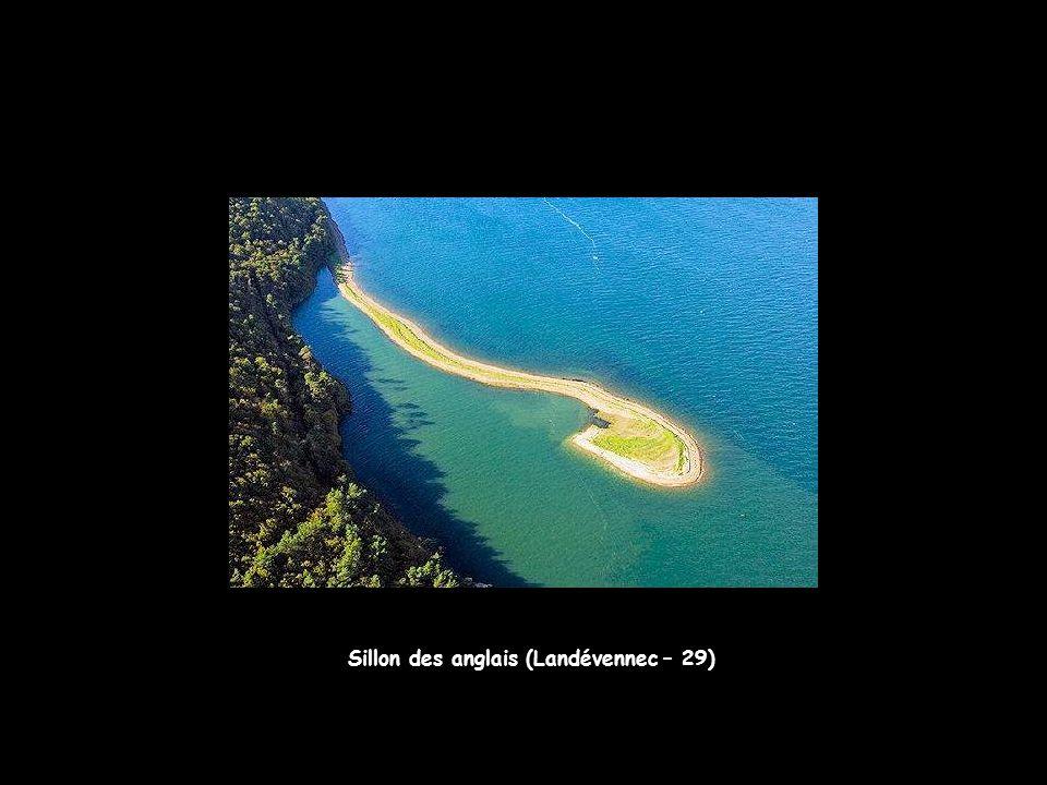 île dHouat (56)